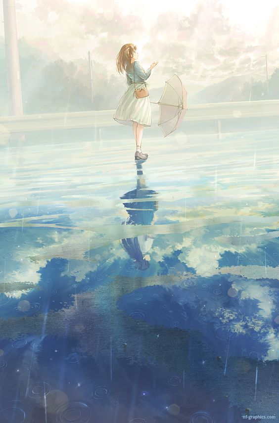 Anime dreamers ♥