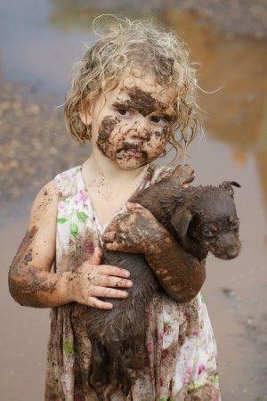 Catherine Atkins - 'Muddy Love' (Newry Station)