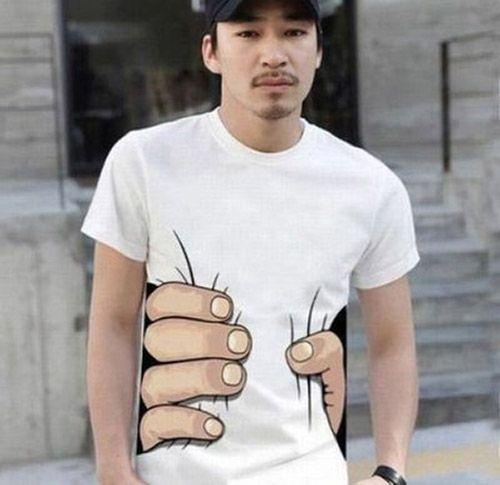 Cool-TShirt