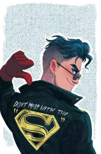 DC Comics Convergence: Zero Hour 1