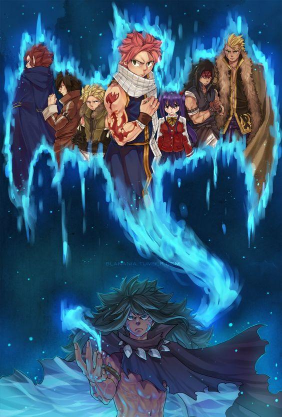 Dragon war by blanania on DeviantArt