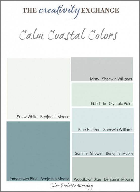 Excellent Calming Paint Colors Picture And Design Inspiration With Room Wall Painting Photos And Room Wall Kids Bedroom Calming Paint Colors Ideas For Small Home Office Decor