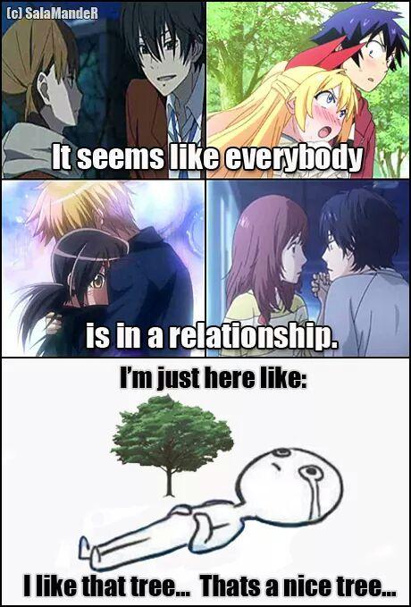 Fuck it, anime it is #anime #memes #funny #manga