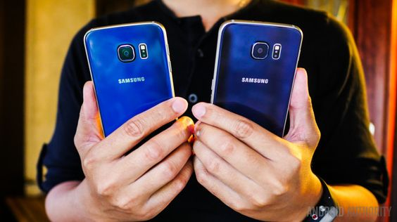 Galaxy S6/Edge getting June security patch on T-Mobile