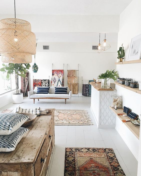 Green Body + Green Home (@greenbody_greenhome) • Instagram photos and videos
