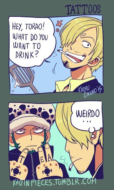 Hahahahahahah
