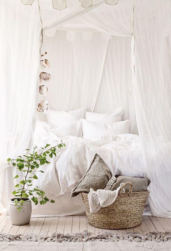 Hale Mercantile Co, Est Magazine, Bedroom Linens