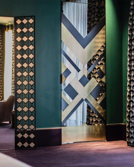 hotel-saint-marc-by-dimorestudio-paris-1