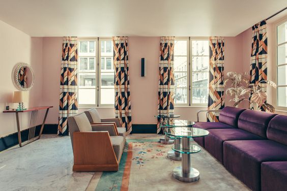 hotel-saint-marc-by-dimorestudio-paris-25