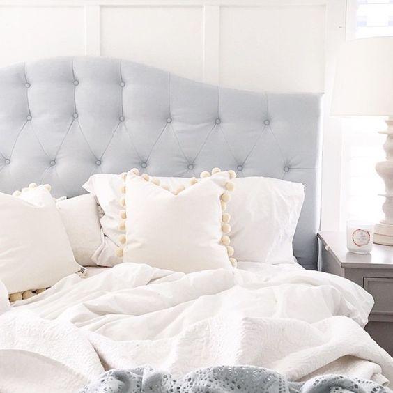 in my bedroom2