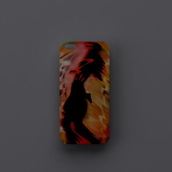 iPhone SE/5S/5 Cases