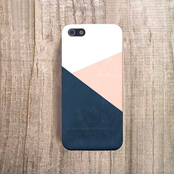 iPhone5 Case, iPhone 4 Case, iPhone 4s Case Geometric iPhone 5 Case, Geometric Cases, iPhone 4 Case, Stylish iPhone Case, Modern iPhone Case on Etsy, $ CAD