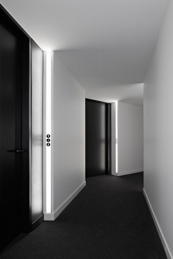 Luna+Apartments+/+Elenberg+Fraser