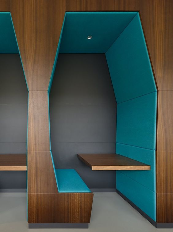 Motel One Munich - Campus and Office area