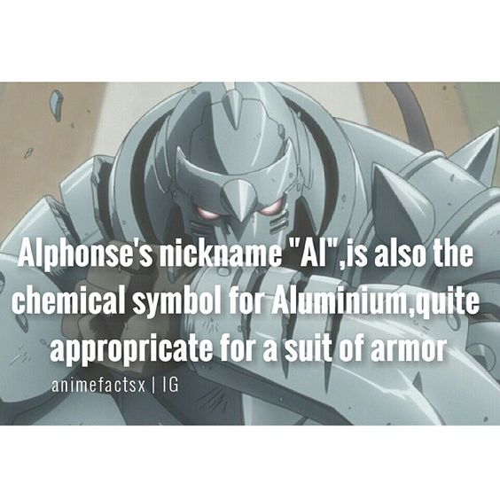 My brother said some days ago: 'I like this robot in Aluminium'. I told him, that it is not a Aluminium
