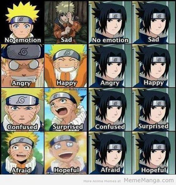 naruto funny pics | Funny Naruto 05Vitamin-Ha | Vitamin-Ha