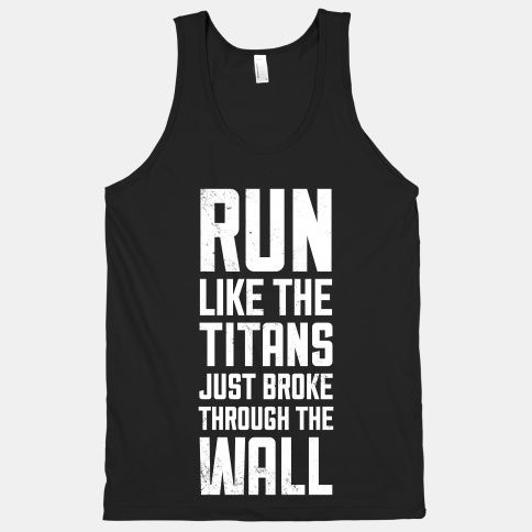 Oh my…this would be perfect for a cross country team or something like that XD