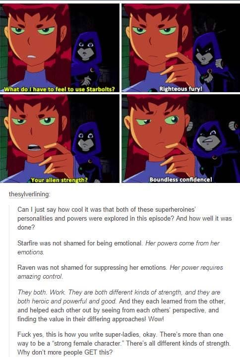 one of my favorite episodes because seriously this