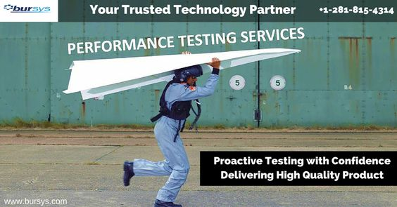 Our Expertise in Performance Testing Methodologies and Best Practices can Help you Achieve Next Level of Product Quality Delivery and Putting you in Front of the Crowd.