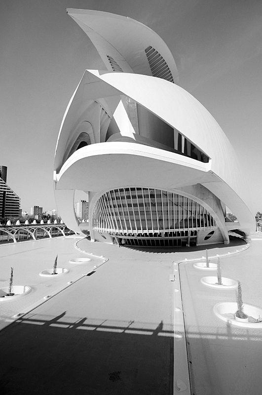 Palais Des Arts, photography by Tristan Robert-delrocq. In Construction. Palais Des Arts