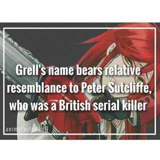 Peter Sutcliffe is a British serial killer responsible for the death of thirteen women  He is also known as