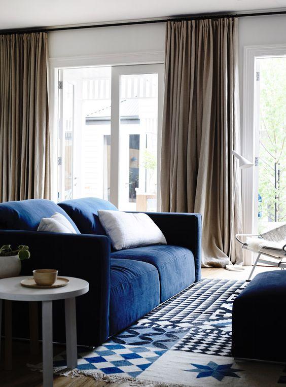 Roebert_couch