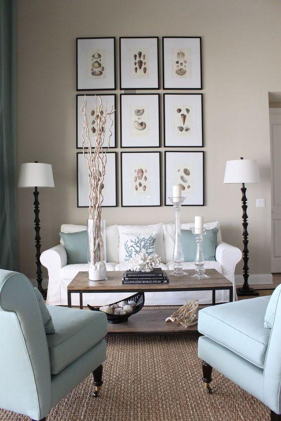 ღღ Room Designed by Kristy Seibert
