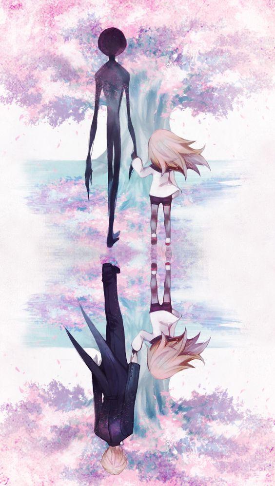 Sakura iro no yume