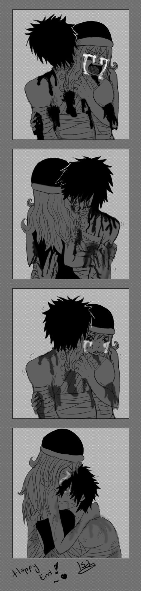 SHOUT TO AMY CHEN WHY jdhsveh ️ #GrayFullbuster   #JuviaLockser   #Fairytail #OTP #Anime #Cute #Funny #Feelings #Sexy #Hot #Canon #Anime #Heart #kawaii #couple #OTP #unisonraid #ship #UR #Gruvia