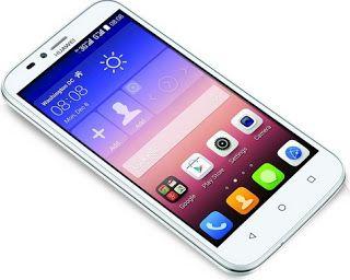 SMARTPHONE HUAWEI Y625 - RECENSIONE CARATTERISTICHE PREZZO