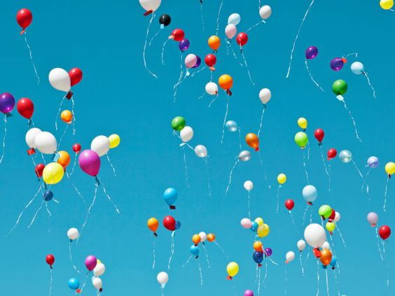 That Dire Helium Shortage? Vastly Inflated