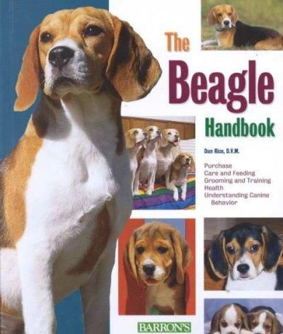 The Beagle Handbook