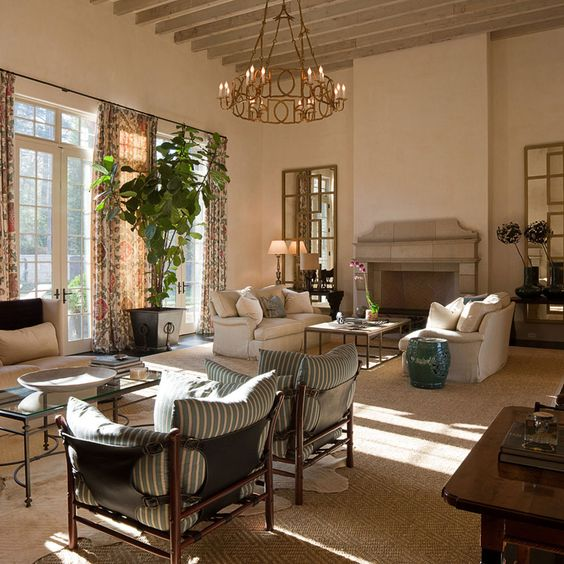 The Difference Between An Architect And An Interior Designer9
