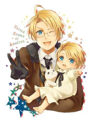 tragic hetalia fan art - Google Search