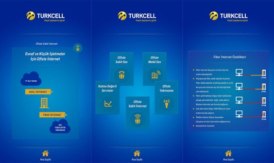 turkcell_experience_center_mt_970-02