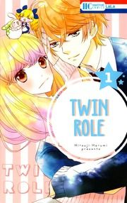 Twin Role