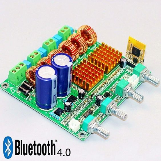 US $ New in Consumer Electronics, TV, Video & Home Audio, TV, Video & Audio Parts