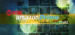 Whats New on Amazon Prime Video in July 2016? #Apple #Tech