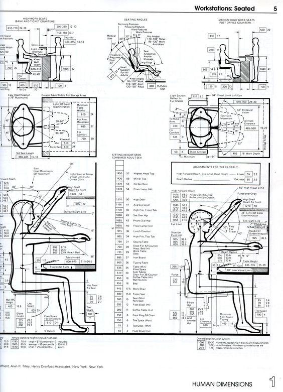 Workstations -  800×1,109 pixels