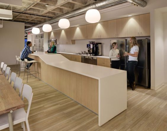 zendesk-madison-office-design-4