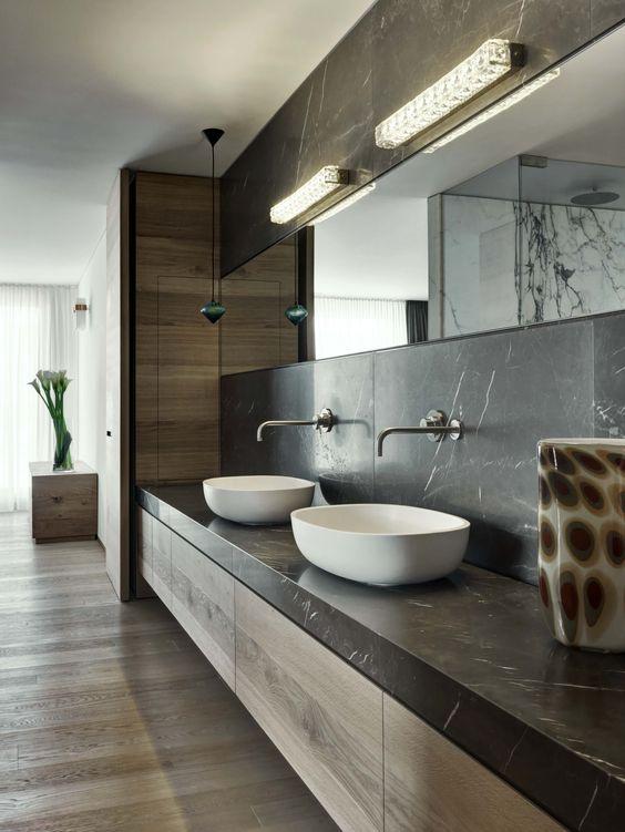 bathroom decor ideas, luxury furniture, living room ideas, home furniture, contemporary furniture, contemporary living room, high end furniture, entryway furniture.