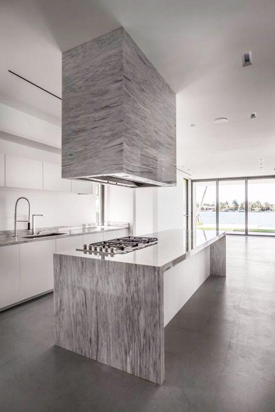Fendi Residence | rGlobe Architecture