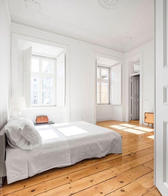 NANA-Apartment-in-Lisbon-by-rar-studio-Yellowtrace-17
