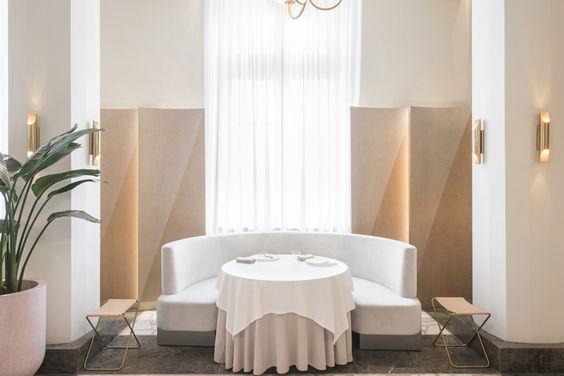 odette-restaurant-by-universal-design-studio-singapore-9