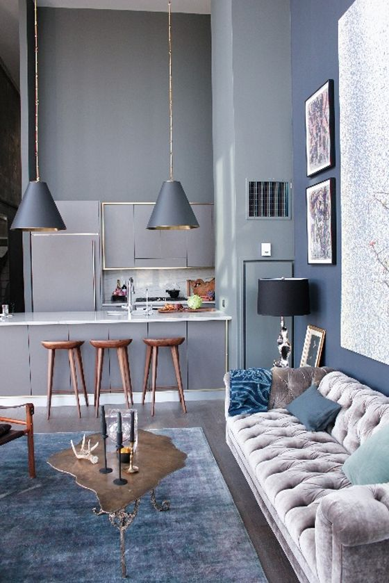 soft-blue-gray-grey-interior-calming-decor-stress-reducing-colour-scheme-palette-decoration-design