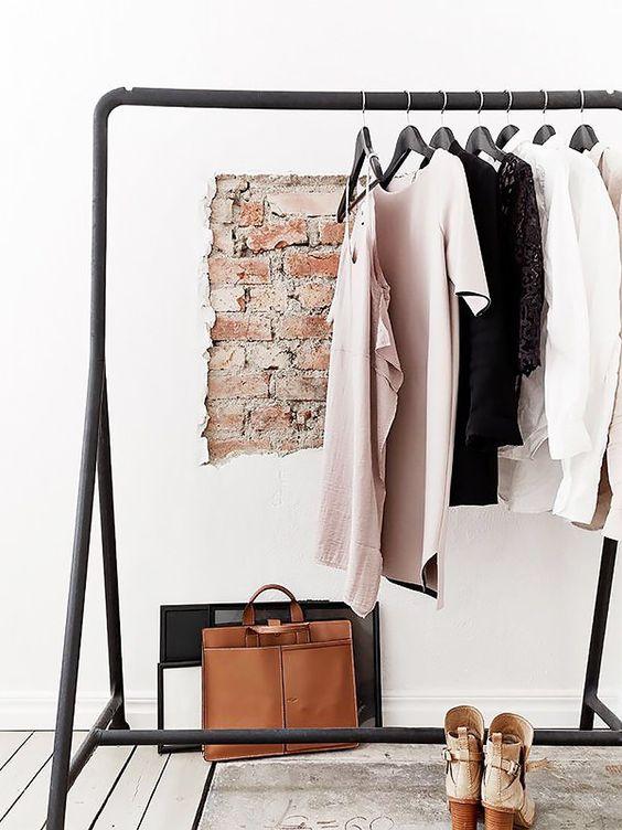 The+One+IKEA+Piece+Every+Stylish+Girl+Owns+via+@MyDomaine