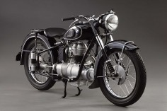 10 Outstanding vintage motorcycles, extravagant motocycles, dream motocycles,