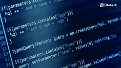 10 Websites that Teach Coding and More    Tech people, don't miss this list of useful resources of all the websites that teach you coding and more.