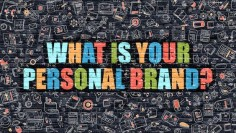 13 Daily Activities that Will Double The Size of Your Personal Brand in 6 Months or Less - #entrepreneur #startups