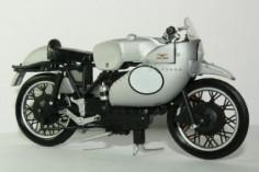 1953 Moto Guzzi 500 GP 4 cilindri